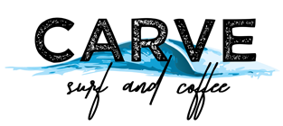 Carve Surf and Coffee